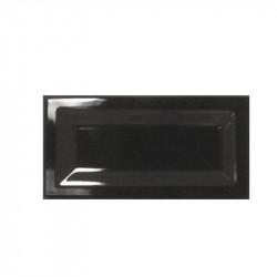 carrelage-75x15-cm-evolution-inmetro-noir-brillant-metro-biseau-interieur