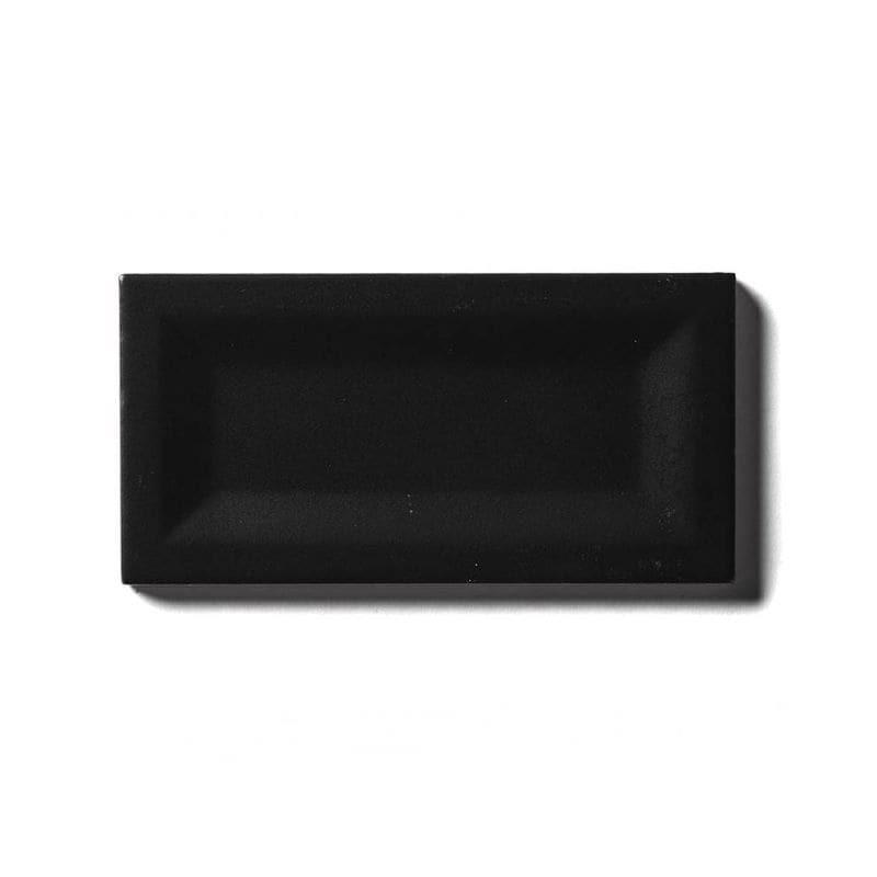 evolution-inmetro-black-matt-75x150-mm-noir-mat