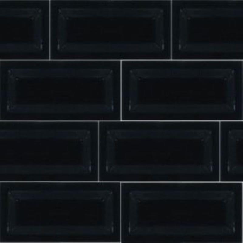 carrelage-75x150-cm-evolution-inmetro-noir-mat-metro-biseau-interieur