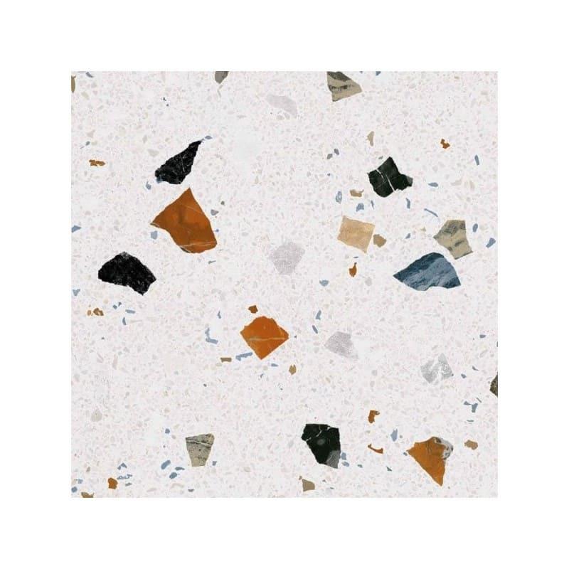 carreau-60x60-aspect-terrazzo-blanc-tessele-couleur-stracciatella-nacar