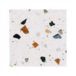 carreau-120x120-effet-terrazzo-Stracciatella-nacar-mat