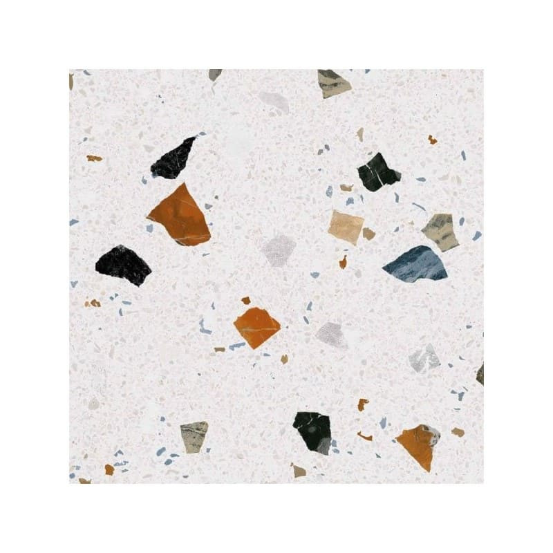 carrelage-aspect-terrazzo-granito-brillant-stracciatella-nacar-793x793-mm
