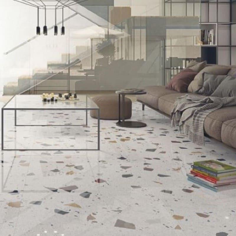 carrelage-aspect-terrazzo-granito-brillant-stracciatella-nacar-793x793-mm-sol-sejour-moderne