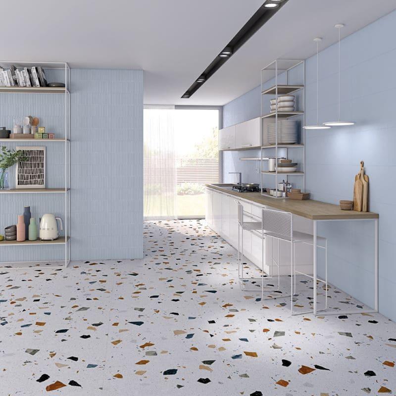 terrazzo-120x120-stracciatella-nacar-sol-cuisine