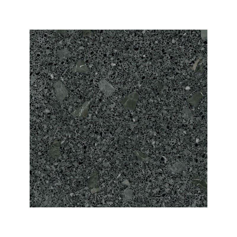 carrelage-aspect-terrazzo-noir-80x80-tesselles-grises-fond-noir