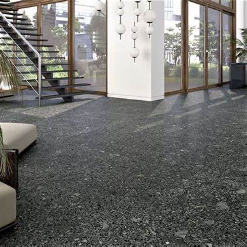 carrelage-aspect-terrazzo-noir-80x80-miscela-grafito-sol-sejour-moderne