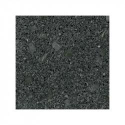 carrelage-60x-60-miscela-grafito-effet-terrazzo-noir-anthracite-ton-sur-ton