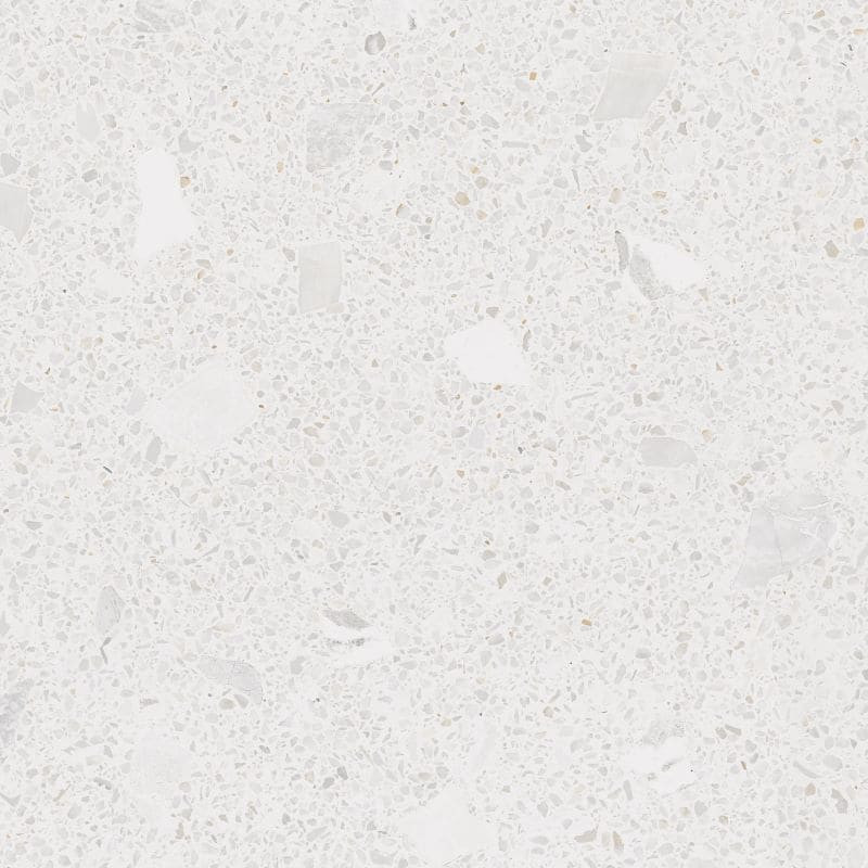carreau-120x120-effet-terrazzo-blanc-mat-Miscela-nacar