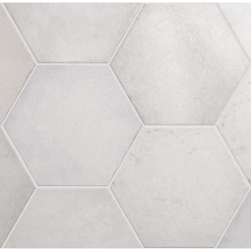 heritage-snow-175x200-tomette-hexagonale-blanc-creme-nuance