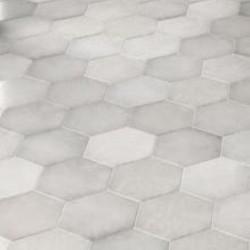heritage-snow-175x200-tomette-hexagone-blanc-nuance
