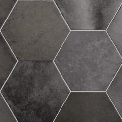 carrelage-grès-hexagonal-heritage-carbon-175x200-noir