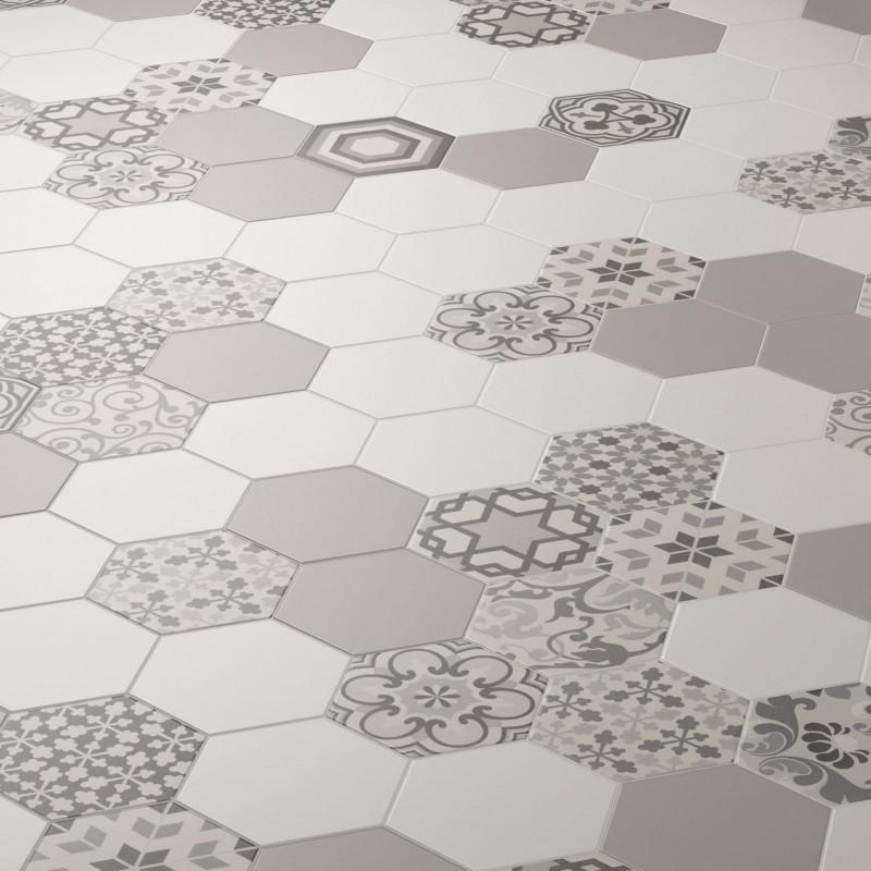 carreau-hexagone-tomette-blanc-pactchwork-decor-sol-cuisine