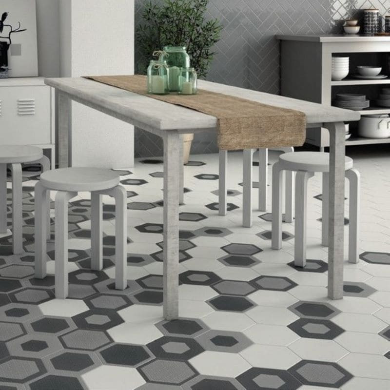 carrelage-hexagonal-hexatile-blanco-175x200-blanc-mat-sol-cuisine