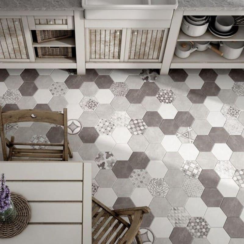 carrelage-mat-patchwork-hexatile-cement-black-white-et-decor-175x200