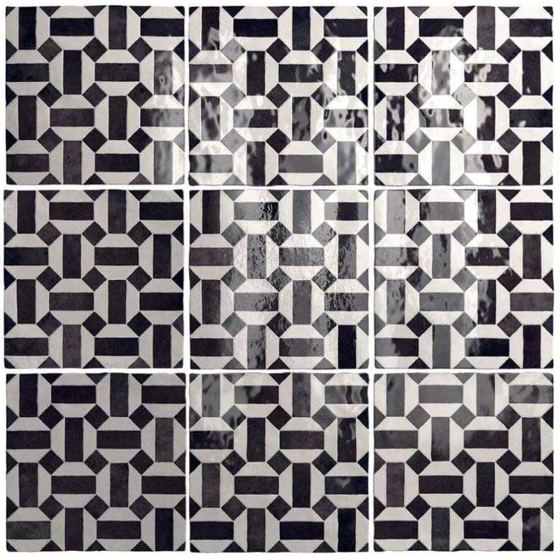 carreaux-facon-zellige-motifs-noir-et-blanc-graphiques