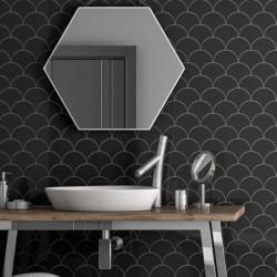 faience-scale-fan-noir-mat-106x120-mm-forme-ecaille-de-poisson-mur-salle-de-bains
