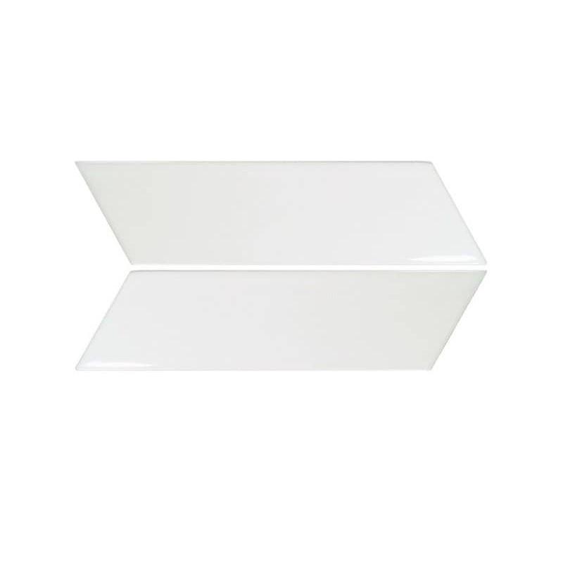 carrelage-chevron-blanc-brillant-186x52-mm-droite-et-gauche-chevron-wall-
