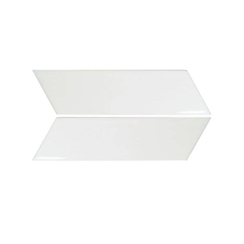 carrelage-chevron-blanc-version-droite-et-gauche-186X52-mm-blanc-mat