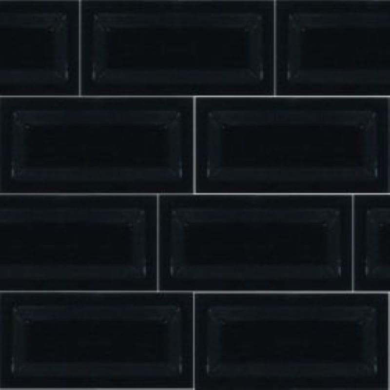 evolution-metro-inmetro-black-75x150-mm-noir-brillant-pose-decalee