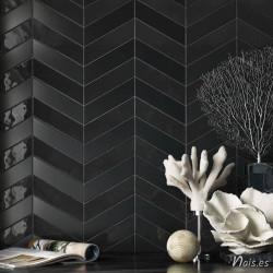 chevron-wall-black-brillant-ou-mat-186x52-mm