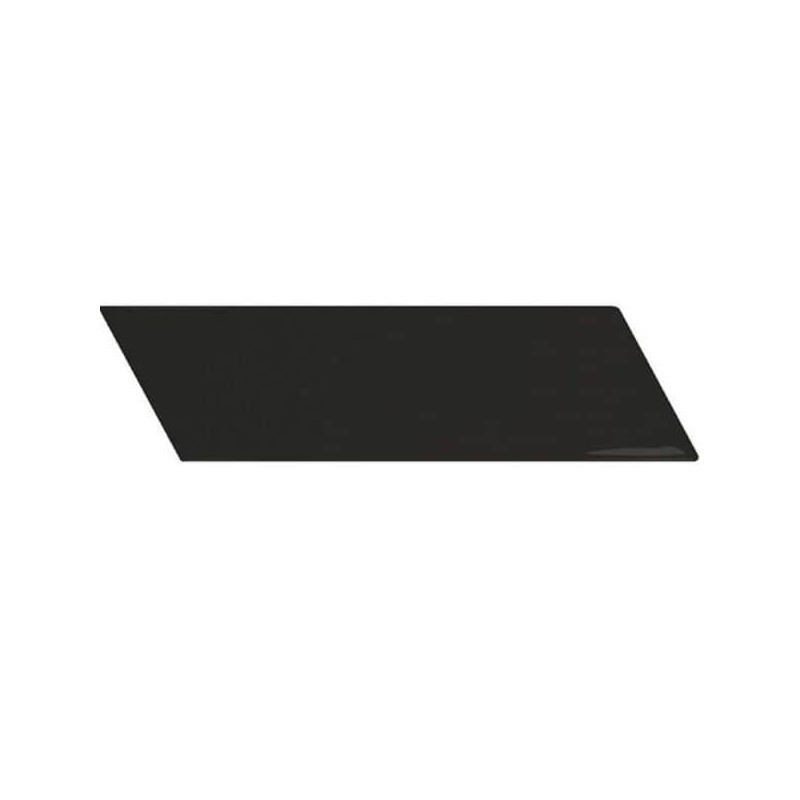 chevron-wall-black-brilant-right-186x52-mm