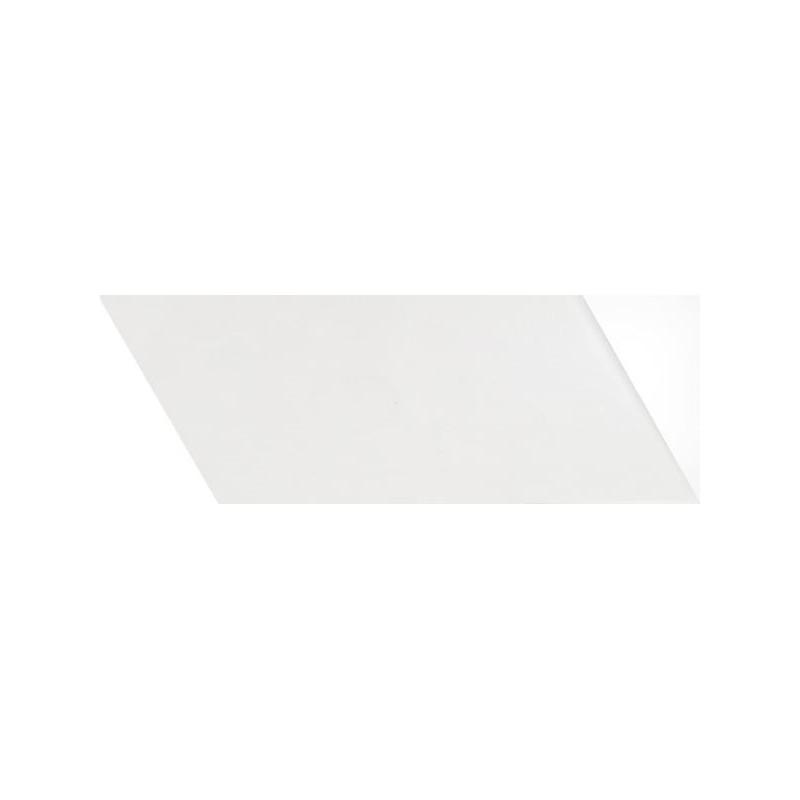Carrelage-sol-chevron-blanco-9x205-right-blanc-mat