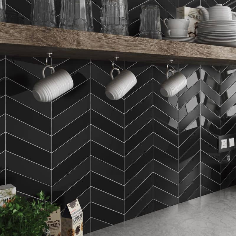 mur-cuisine-carreau-chevron-wall-186x52-mm-brillant-mat