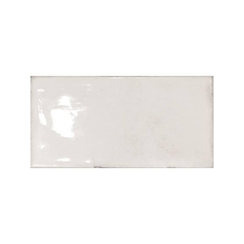 splendours-white-75x150-carrelage-facon-zellige-blanc-casse