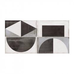 splendours-75x150-random-grey