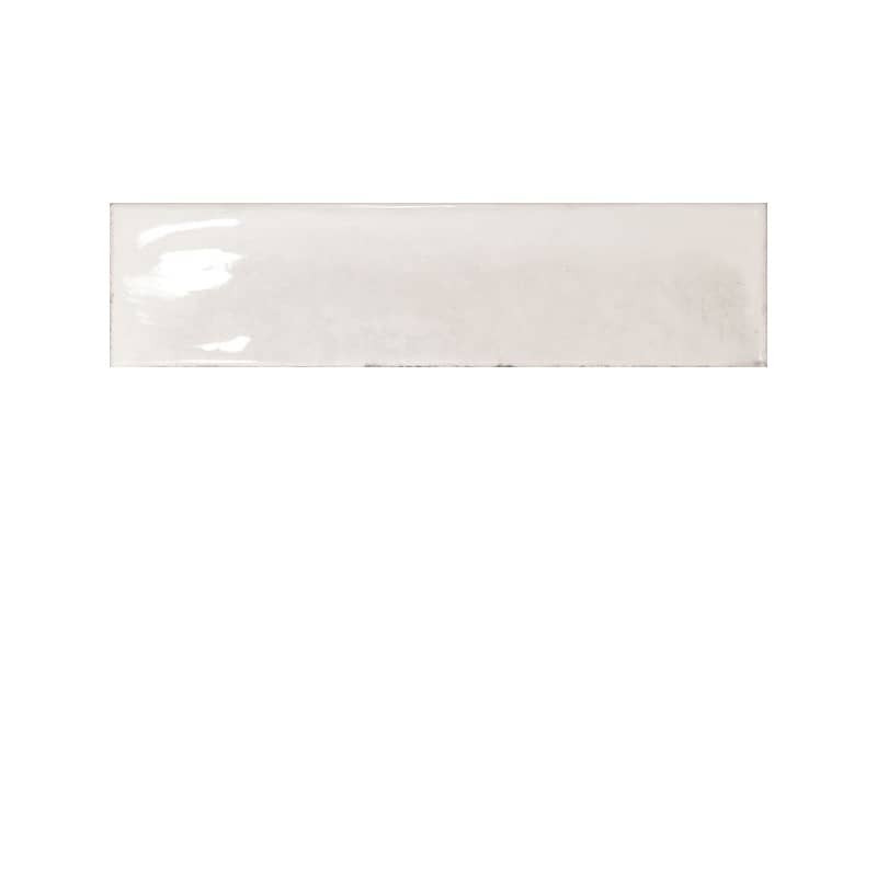 carrelage-facon-zellige-splendours-white-75x300-blanc-brillant