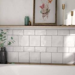 salle-de-bains-faience-splendours-150x150-et-75x150--mm-blanc-brillant-bossele