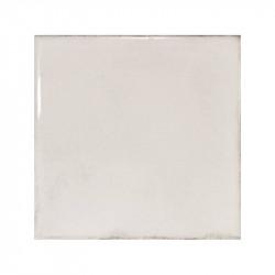 faience-bosselee-splendours-white-15x15-cm-blanc-brillant