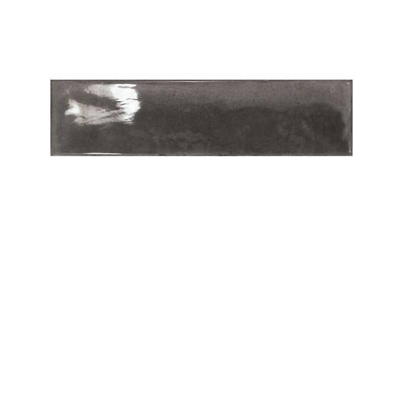 carrelage-mural-facon-zellige-splendours-black-75x300-noir--brillant