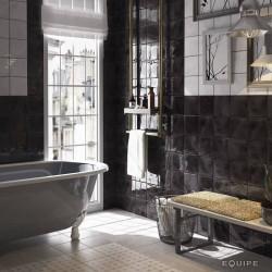 carrelage-mural-facon-zellige-splendours-black-75x300-noir-brillant