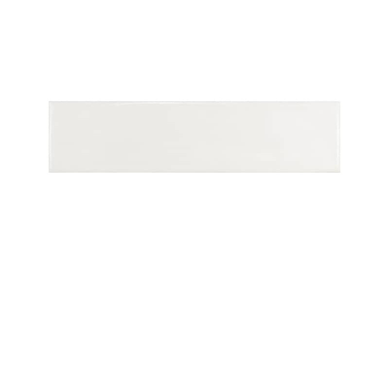 carrelage-cottage-75x300-mm-blanc-mat