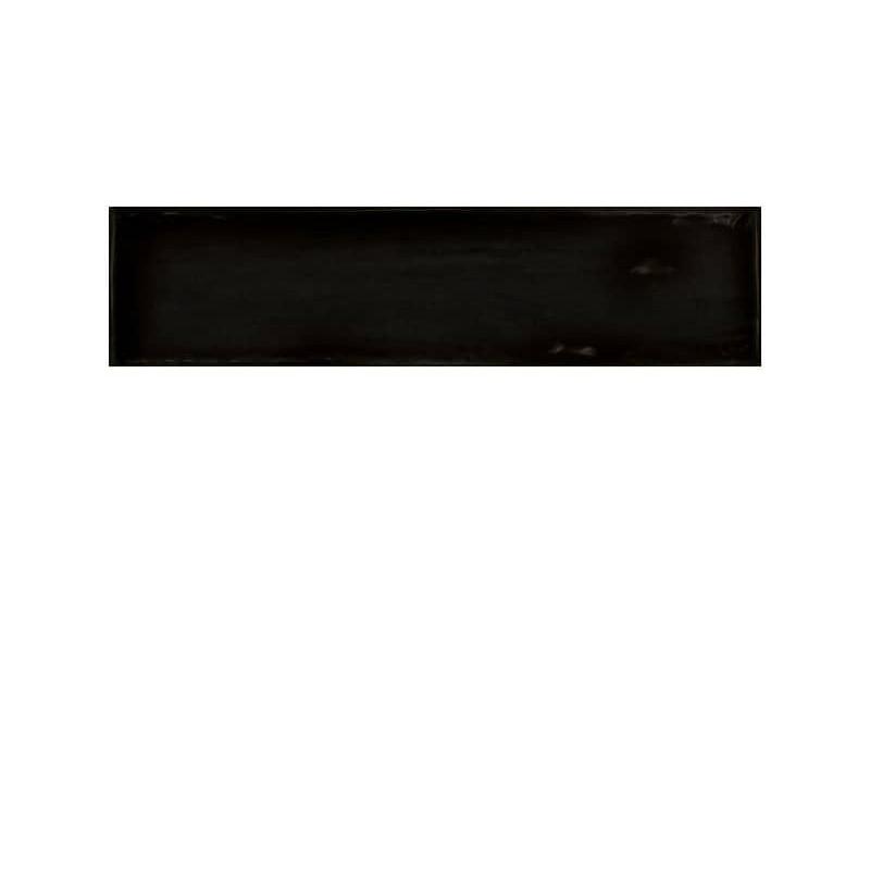 carrelage-cottage-75x300-mm-noir-mat