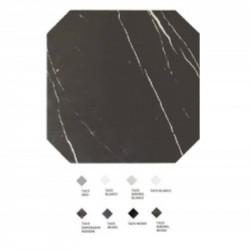 carrelage-octogonal-marbre-noir-a-cabochons-marbre -blanc-20x20-octagon-marmol-negro
