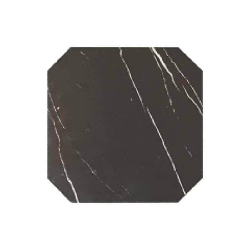 carrelage-octogonal-marbre-a-cabochons-20x20-octagon-marmol-negro