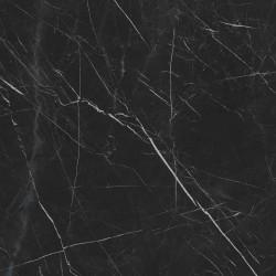 carrelage-aspect-marbre-poli-noir-lineae-tenebrae-crystal-120x120