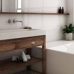 faience-navette-blanc-brillant-arrow-pure-white-5x25-salle-de-bains
