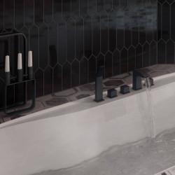 arrow-black-5x25-salle-de-bains