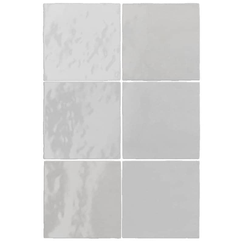 faience-muale-effet-zellige-blanc-brillant-artisan-white-132x132-