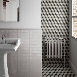 carrelage-20x20-motif-carreau-ciment-cube-Caprice-provence-mur-et-sol-salle-de-bains