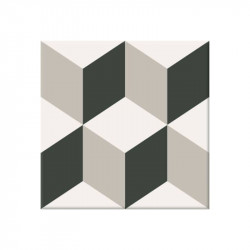 carrelage-sol-motif-ciment-20x20-cube