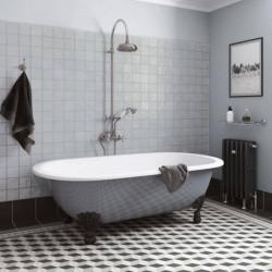 caprice-provence-20x20-cm-motif-cube-gris-blanc-sol-salle-de-bains