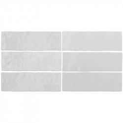 carreau-imitation-zeliige-blanc-brillant-artisan-white-65x200-mm