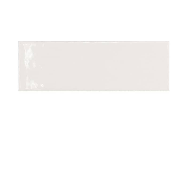 carrelage-mural-country-blanc-brillant-132x400