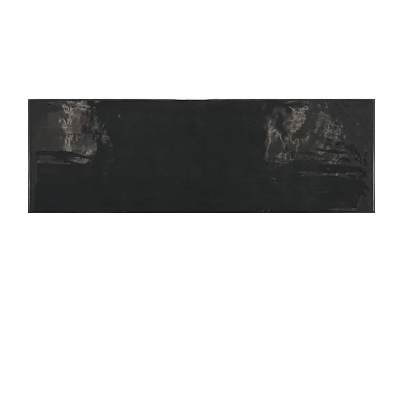 carrelage-rectangulaire-country-anthracite-noir-132x400-mm-brillant