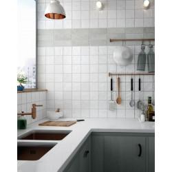 zellige-faience-mallorca-10x10-white-mat-salle de bains