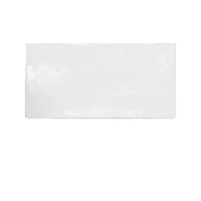 faience-unie-style-metro-plat-masia-blanco-mate-75x150-mm